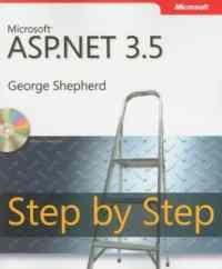 Ms Asp.Net 3,5 Ste ...