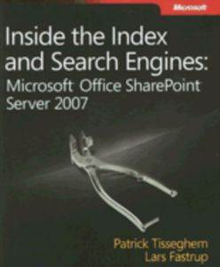 Inside the Index and Search Engines Offi