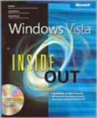 Windows Administrator's Kit Inside Out