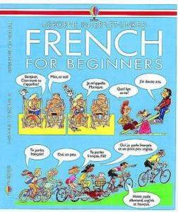 French for Beginne ...