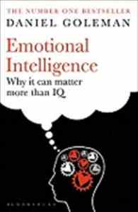 Emotional Intellig ...