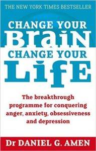 Change Your Brain, ...