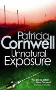 Unnatural Exposure (Scarpetta 8)