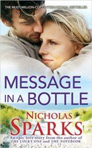 Message in a Bottl ...