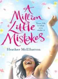 A Million Little M ...