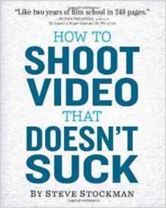 How To Shoot Vıdeo ...