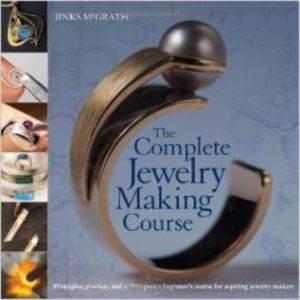 Complete Jewelry M ...