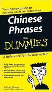 Chinese Phrases Fo ...