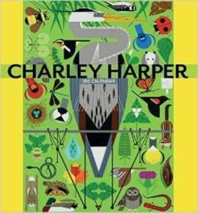 Cal  15  Charley   ...