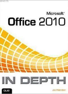 Microsoft Office 2 ...