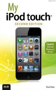 My İpod Touch
