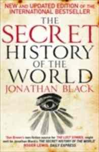 The Secret History ...