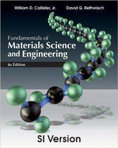 Fundamentals Of <br/>Materials Sci ...
