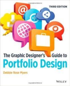 The Graphic Designer's Guide t ...