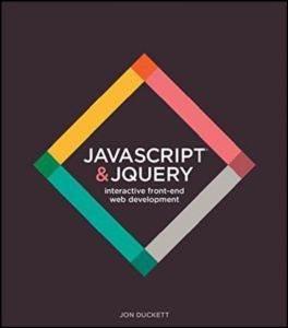 Javascript & Jquer ...