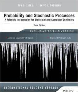 Probability & Stoc ...