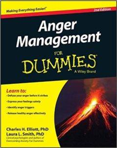 Anger Management F ...