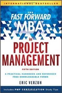 Fast Forward MBA f ...