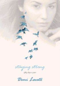 Staying Strong 365 Days A Year