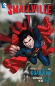 Smallville Season  ...
