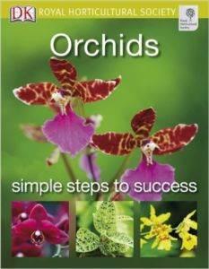 Orchids (RHS Simpl ...