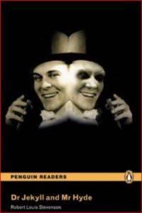 Dr Jekyll an Mr Hyde