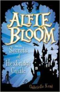 Alfie Bloom and th ...
