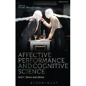 Affective Performance And Cogn ...