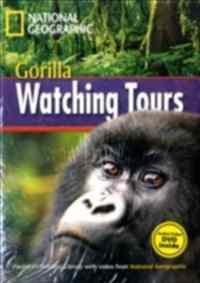 Gorilla Watching T ...