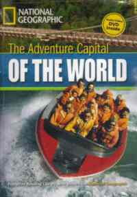 The Adventure Capi ...