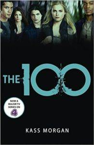 The 100 (book 1)