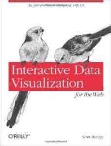 Interactive Data Visualization ...