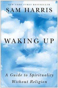 Waking Up: A Guide ...