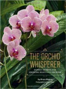 The Orchid Whisperer: Expert S ...