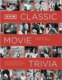 Classic Movie Triv ...
