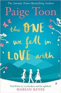 The One We Fall <br/>İn Love With