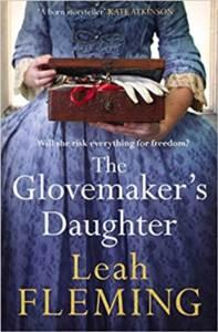 The Glovemaker's D ...