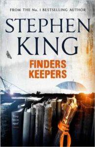 Finders Keepers (t ...