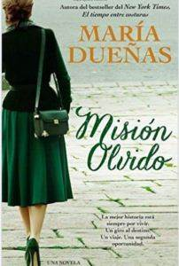 Mision Olvido The  ...