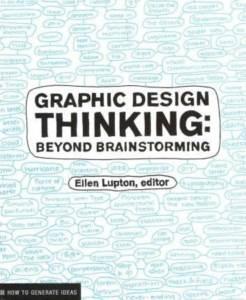 Graphic Design Thi ...