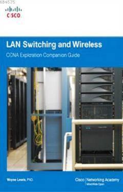 LAN Switching And  ...
