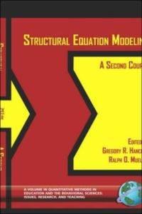 Structural Equatio ...