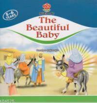 The Beautiful Baby; 5 - 6 Yaş