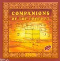 Companions Of The Prophet (7-9 ...