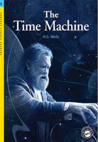 The Time Machine 3