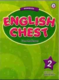 Workbook-English Chest