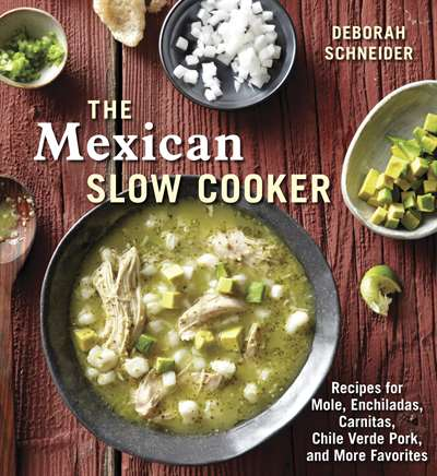 The Mexican Slow C ...