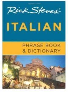 Rick Steves Italia ...