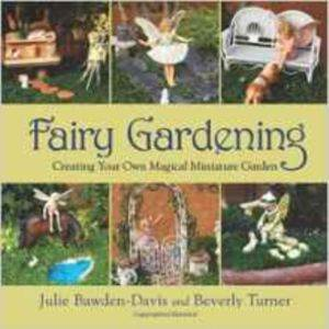 Faıry Gardenıng Cr ...