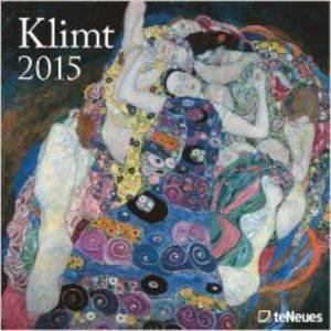 Cal 15 Klimt